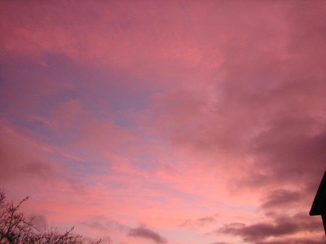 Lever ou coucher de soleil - Page 4 Img_0010