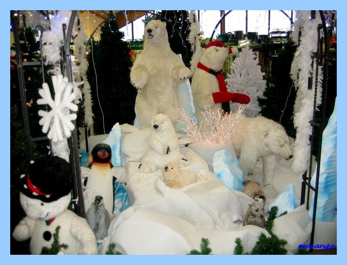 L'hiver, les fêtes, etc... Img_0012