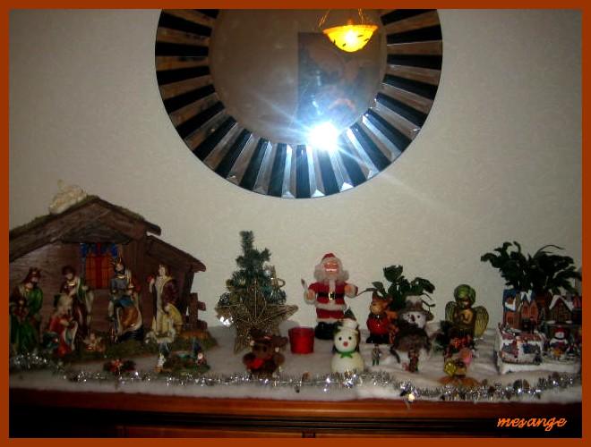 L'hiver, les fêtes, etc... Img_0014