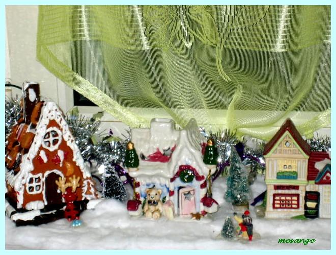 L'hiver, les fêtes, etc... Img_0015