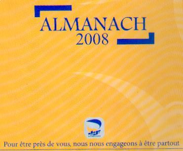 Emission Ponts d'Algerie - Page 2 Sans_t27