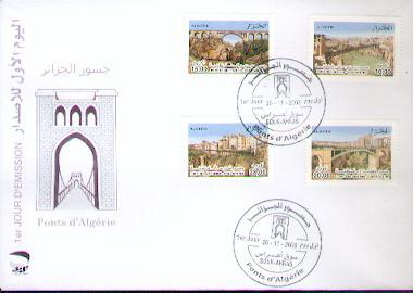 Emission Ponts d'Algerie - Page 2 Sans_t30