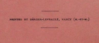 Manuel US daté février 1918 Dscf3011