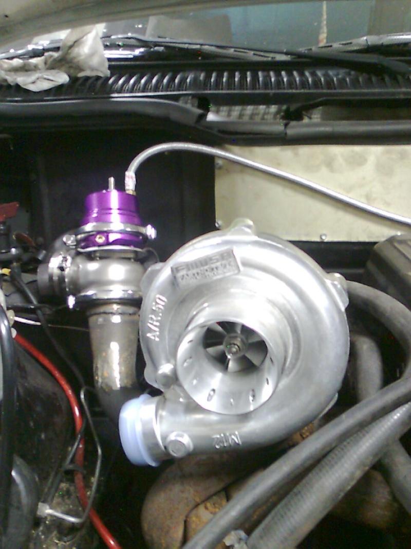Kizen-sierra mk1 turbo - Sida 3 Bild0110