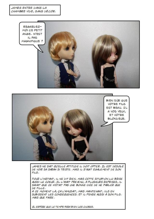 Mes petites dolls [Pullip] [Dal Hangry] [Hujo] [Taeyang] - Page 5 Page_211