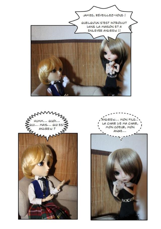 Mes petites dolls [Pullip] [Dal Hangry] [Hujo] [Taeyang] - Page 5 Page_912