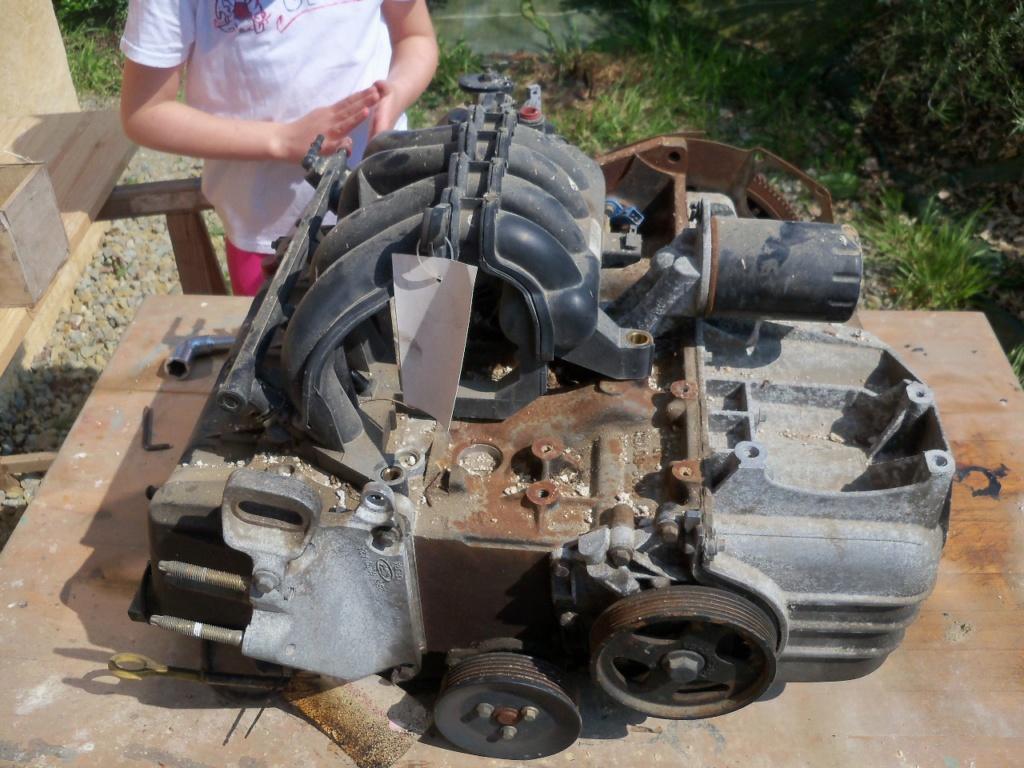 Apprentissage de la mécanique automobile (stages, ressources) 1-mote10