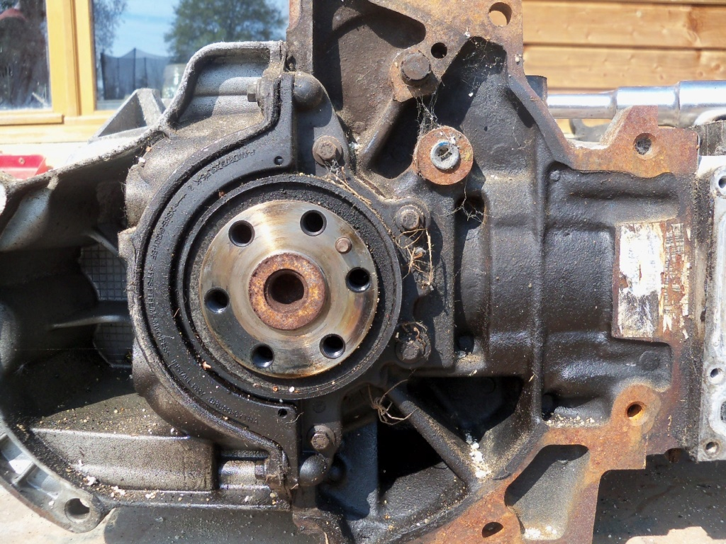 Apprentissage de la mécanique automobile (stages, ressources) 10-dzo10
