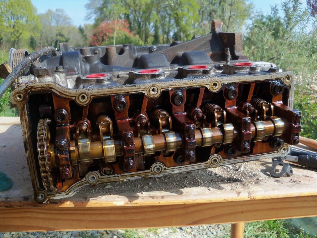 Apprentissage de la mécanique automobile (stages, ressources) 13-arb10