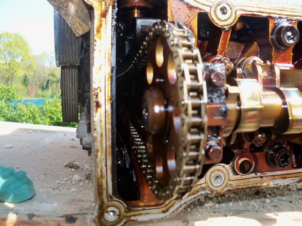 Apprentissage de la mécanique automobile (stages, ressources) 14-cha10