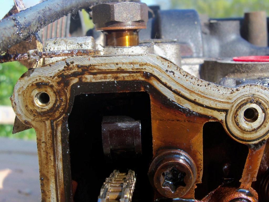 Apprentissage de la mécanique automobile (stages, ressources) 16-ten10