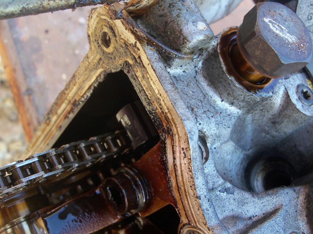 Apprentissage de la mécanique automobile (stages, ressources) 17-ten10