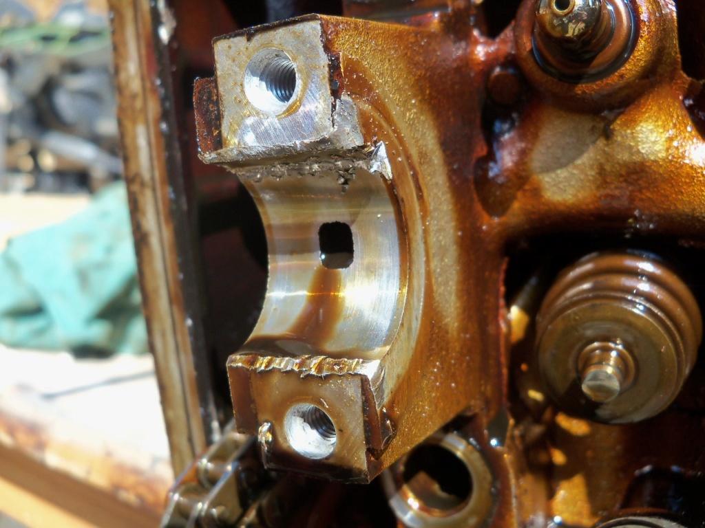 Apprentissage de la mécanique automobile (stages, ressources) 19-err10