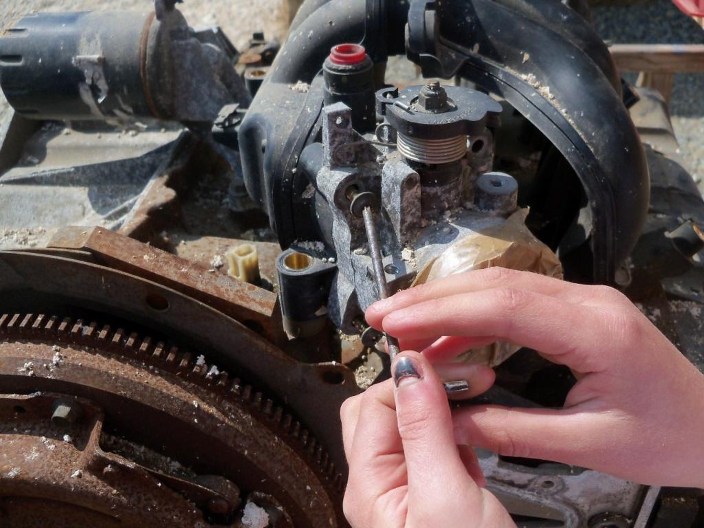Apprentissage de la mécanique automobile (stages, ressources) 2-papi10