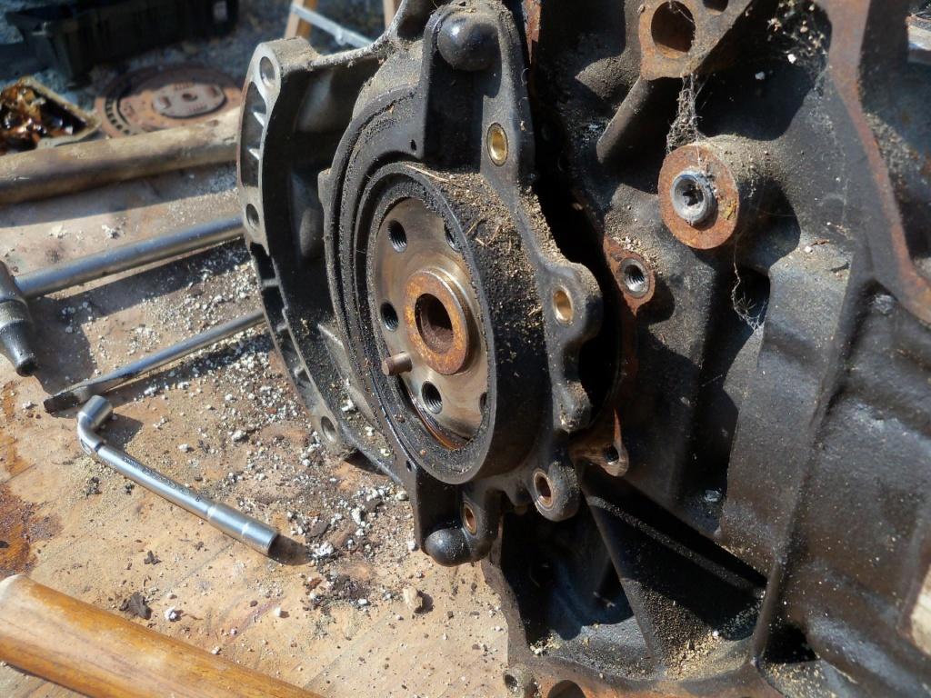 Apprentissage de la mécanique automobile (stages, ressources) 24-joi10
