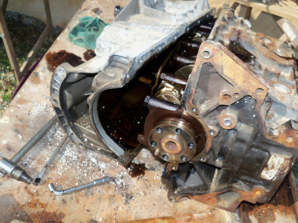 Apprentissage de la mécanique automobile (stages, ressources) 26-dzo10