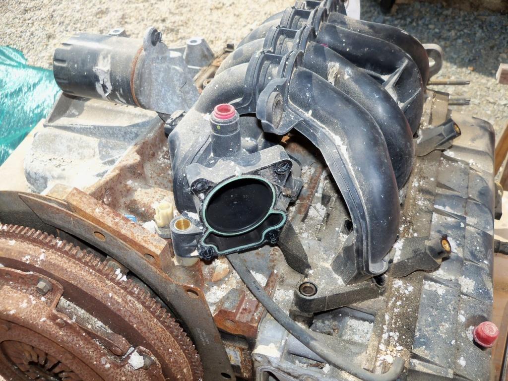 Apprentissage de la mécanique automobile (stages, ressources) 3-entr10