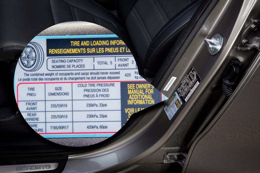 Apprentissage de la mécanique automobile (stages, ressources) 33086210