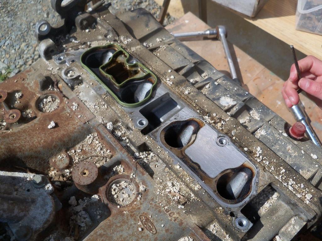 Apprentissage de la mécanique automobile (stages, ressources) 4-4-so10