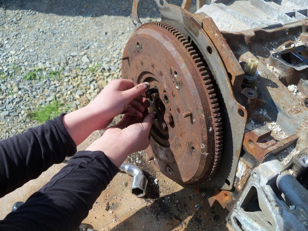 Apprentissage de la mécanique automobile (stages, ressources) 6-vola10