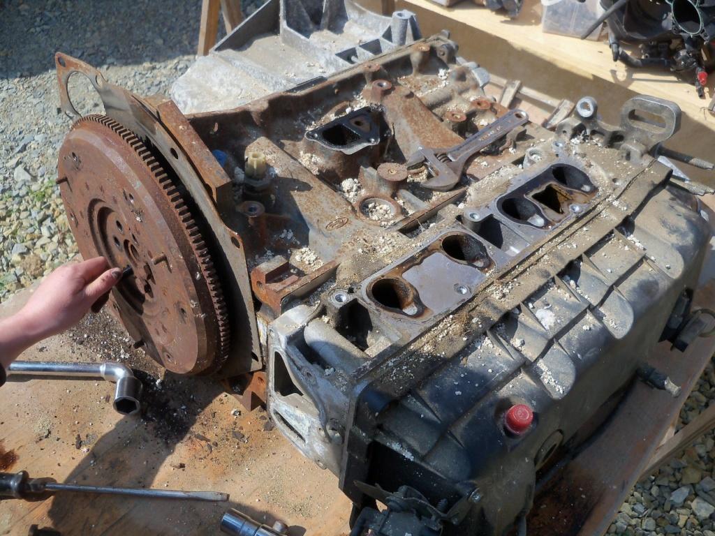 Apprentissage de la mécanique automobile (stages, ressources) 7-vola10