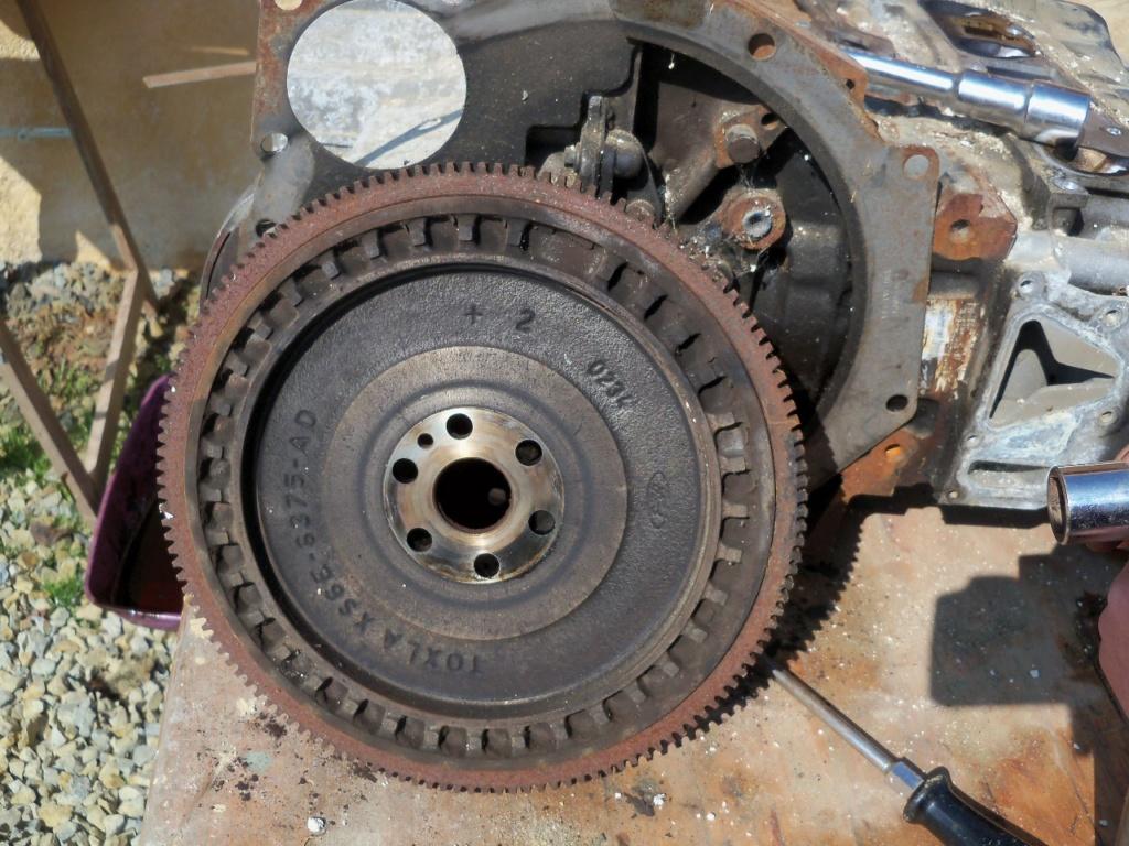 Apprentissage de la mécanique automobile (stages, ressources) 8-vola10