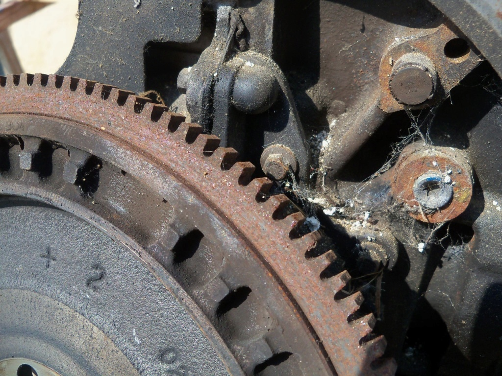 Apprentissage de la mécanique automobile (stages, ressources) 9-vola10