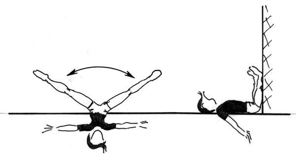 Gymnastique aux agrés (et accessoirement musculation/exercices poids du corps + souplesse) Adduct10