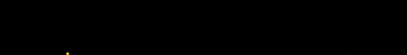 Optique géométrique (focale/lentilles/spectre/lumière etc.) Soleil17
