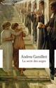 Andrea Camilleri [Italie] - Page 7 A22