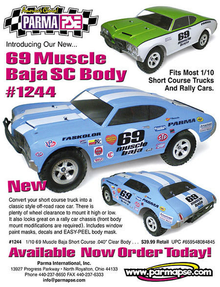 [OLD NEW] Carro 69 MUSCLE SC BAJA 1/10 par Parma PSE 4_x4_c10