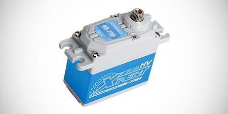 [NEW]Servo Serie WR Waterproof WR-4401-LV WR-6601-HV WR-7701-HV Xpert 9_xper10