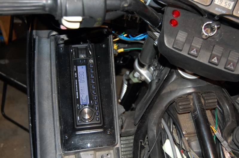 Radio/casette upgrades Dsc_2410