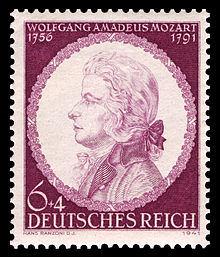Hans Ranzoni der Jüngere Bild113