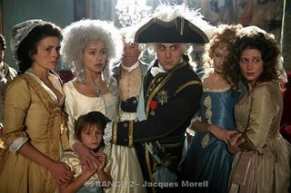 """évasion - Téléfilm """"L'évasion de Louis XVI"""" Louisx11"""