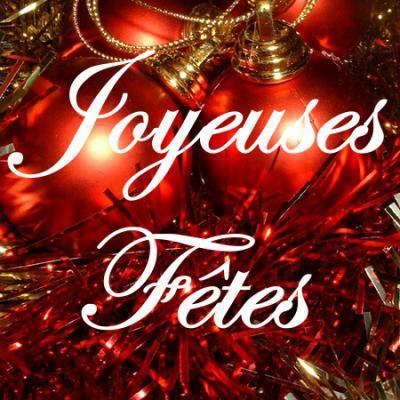 Joyeuses fêtes de fin d'années à tous ! 14442110