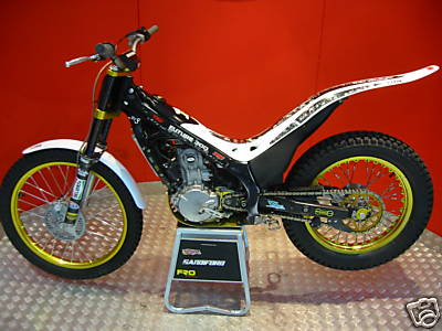 Montesa 4RT 2008 300 cc 240d_110