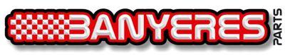 nouvelles piéces MITANI pour 4RT Banyer32