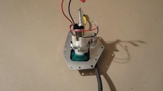 pompe à essence allégée  Dsc01811