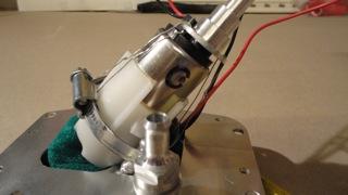 pompe à essence allégée  Dsc01812