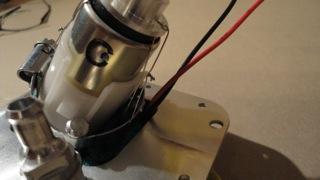 pompe à essence allégée  Dsc01813