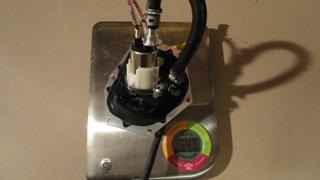 pompe à essence allégée  Dsc01816