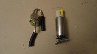 pompe à essence allégée  Dsc01817