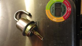 pompe à essence allégée  Dsc01818