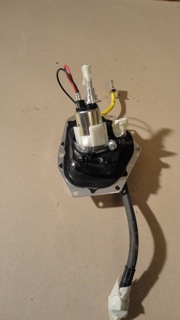 pompe à essence allégée  Dsc01819