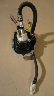 pompe à essence allégée  Dsc01820