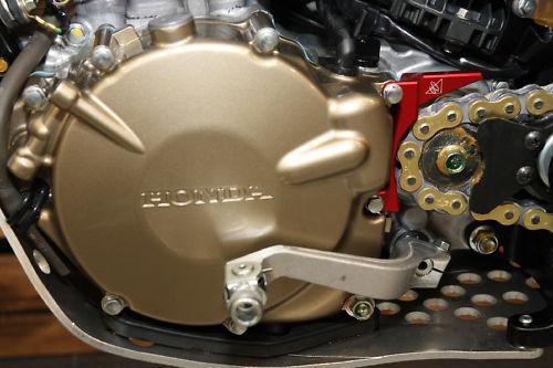 Honda Montesa 4 SSDT RT 100  Tde2kw10