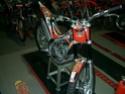 BANYERES Cimg9041