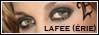 LaFee(érie): Le plus gros forum Francophone sur LaFee - Portail 710
