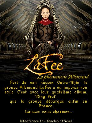 Création de Lucie (admin) - Page 40 Flyerr10